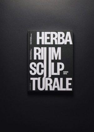 Herbarium Sculpturale