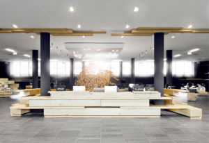 Riebenbauer Design_Red Bull_Spielbergring_Interior Design_1