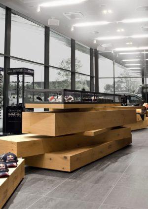 Riebenbauer Design_Red Bull_Spielbergring_Interior Design_12b