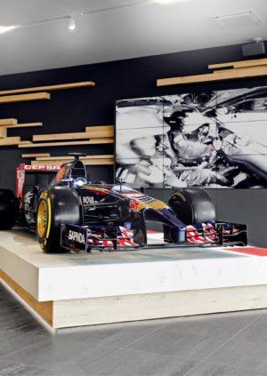 Riebenbauer Design_Red Bull_Spielbergring_Interior Design_16a