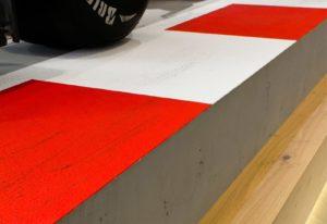 Riebenbauer Design_Red Bull_Spielbergring_Interior Design_17