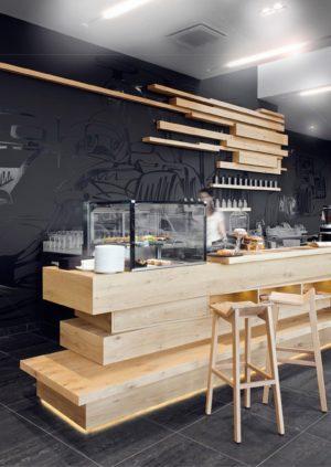 Riebenbauer Design_Red Bull_Spielbergring_Interior Design_6a