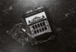 Album Verlag