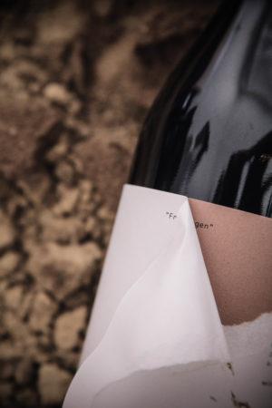 Studio Riebenbauer Gassner Winery GV Detail 2