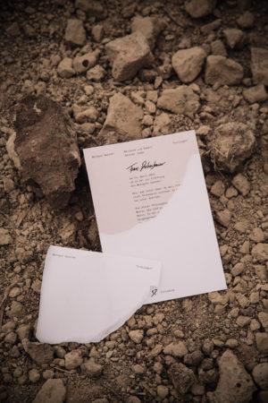 Studio Riebenbauer Gassner Winery GV Einladungen